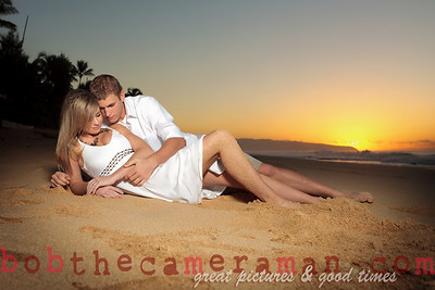 IMG_8680-Marin and Casey Engagement Portrait Session-North Shore-Rockpile-Oahu-Hawaii-January 2011-Edit