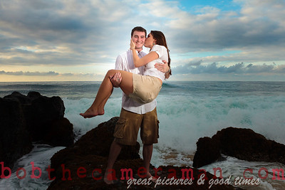IMG_0861-Langford family portrait-engagement session-Rockpile-North Shore-Oahu-Hawaii-Decemeber 2010-rev3