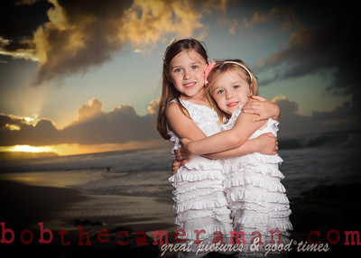 IMG_7205-Chaffin family portrait-Bonzai Pipeline-Rockpile-Oahu-Hawaii-December 2011-Edit