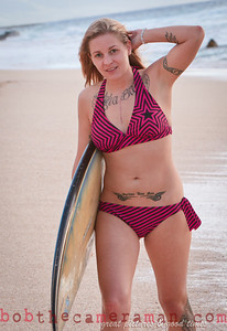 IMG_4449-Martina Muller portrait-Rockpile-Log Cabins-North Shore-Oahu-Hawaii-April 2012