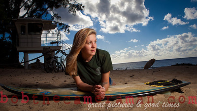 IMG_2852-Martina Muller portrait-Rockpile-Log Cabins-North Shore-Oahu-Hawaii-April 2012