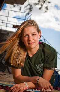 IMG_4369-Martina Muller portrait-Rockpile-Log Cabins-North Shore-Oahu-Hawaii-April 2012