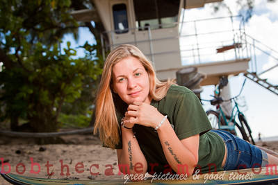 IMG_4364-Martina Muller portrait-Rockpile-Log Cabins-North Shore-Oahu-Hawaii-April 2012