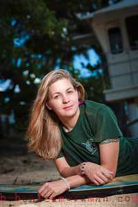 IMG_4371-Martina Muller portrait-Rockpile-Log Cabins-North Shore-Oahu-Hawaii-April 2012