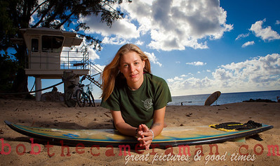 IMG_2850-Martina Muller portrait-Rockpile-Log Cabins-North Shore-Oahu-Hawaii-April 2012