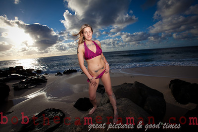 IMG_2901-Martina Muller portrait-Rockpile-Log Cabins-North Shore-Oahu-Hawaii-April 2012