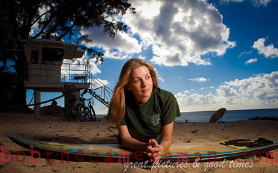 IMG_2851-Martina Muller portrait-Rockpile-Log Cabins-North Shore-Oahu-Hawaii-April 2012