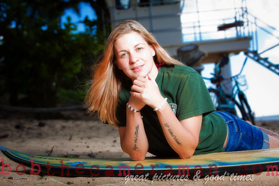IMG_4362-Martina Muller portrait-Rockpile-Log Cabins-North Shore-Oahu-Hawaii-April 2012