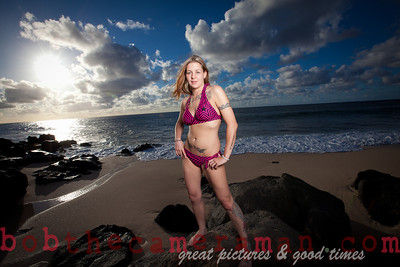 IMG_2889-Martina Muller portrait-Rockpile-Log Cabins-North Shore-Oahu-Hawaii-April 2012