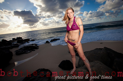 IMG_2907-Martina Muller portrait-Rockpile-Log Cabins-North Shore-Oahu-Hawaii-April 2012