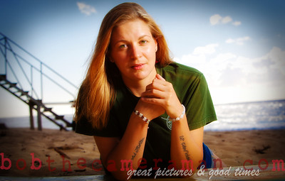 IMG_4361-Martina Muller portrait-Rockpile-Log Cabins-North Shore-Oahu-Hawaii-April 2012