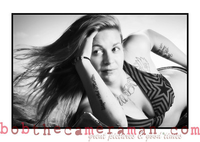 IMG_4399-1-Martina Muller portrait-Rockpile-Log Cabins-North Shore-Oahu-Hawaii-April 2012