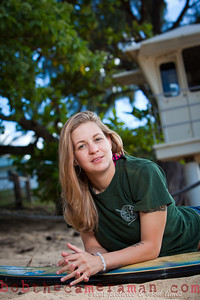 IMG_4373-Martina Muller portrait-Rockpile-Log Cabins-North Shore-Oahu-Hawaii-April 2012