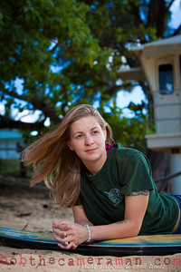 IMG_4375-Martina Muller portrait-Rockpile-Log Cabins-North Shore-Oahu-Hawaii-April 2012