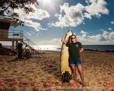IMG_2834-Martina Muller portrait-Rockpile-Log Cabins-North Shore-Oahu-Hawaii-April 2012