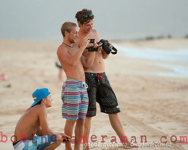 0M2Q9509-Remy and friends portrait-Bonzai Pipeline-Rockpile-Oahu-Hawaii-July 2011