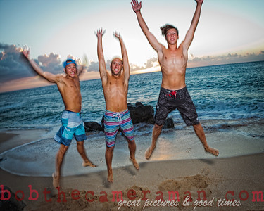 IMG_9690-Remy and friends portrait-Bonzai Pipeline-Rockpile-Oahu-Hawaii-July 2011-Edit