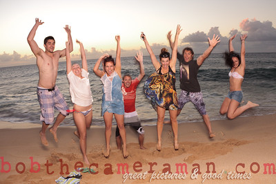 IMG_9697-Remy and friends portrait-Bonzai Pipeline-Rockpile-Oahu-Hawaii-July 2011