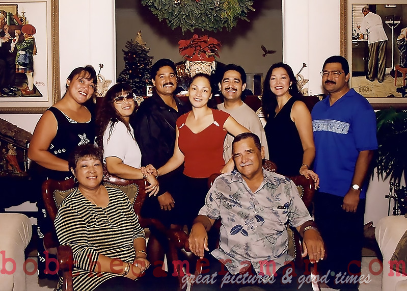 talberts 7 of us with mom and dad-rev-Edit-Edit-2