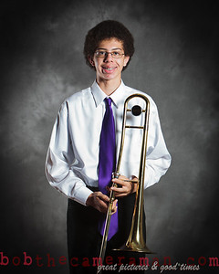 IMG_5872-Highlands Intermediate School Band portraits-Pearl City Cultural Center-Oahu-Hawaii-December 2011