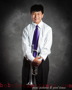 IMG_5858-Highlands Intermediate School Band portraits-Pearl City Cultural Center-Oahu-Hawaii-December 2011