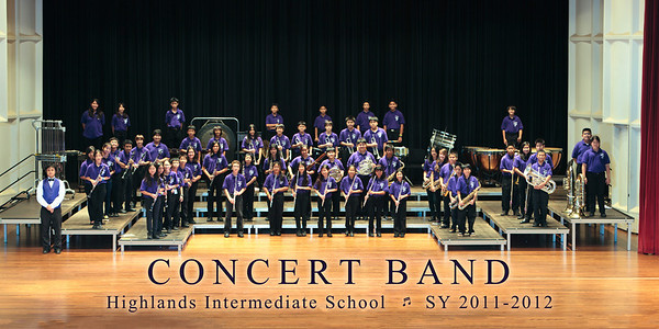 IMG_5722-Highlands Intermediate School Band portraits-Pearl City Cultural Center-Oahu-Hawaii-December 2011-Edit-2
