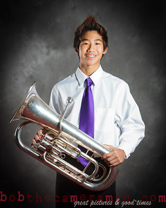 IMG_5852-Highlands Intermediate School Band portraits-Pearl City Cultural Center-Oahu-Hawaii-December 2011