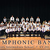 IMG_5714-Highlands Intermediate School Band portraits-Pearl City Cultural Center-Oahu-Hawaii-December 2011-Edit-2