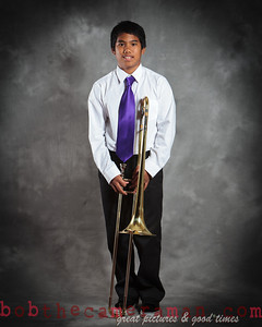 IMG_5879-Highlands Intermediate School Band portraits-Pearl City Cultural Center-Oahu-Hawaii-December 2011