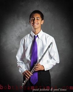 IMG_5786-Highlands Intermediate School Band portraits-Pearl City Cultural Center-Oahu-Hawaii-December 2011