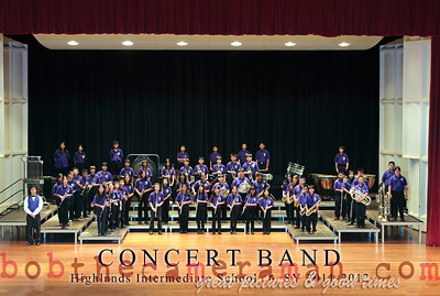 IMG_5722-Highlands Intermediate School Band portraits-Pearl City Cultural Center-Oahu-Hawaii-December 2011-Edit-Edit