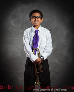 IMG_5881-Highlands Intermediate School Band portraits-Pearl City Cultural Center-Oahu-Hawaii-December 2011