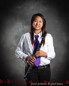 IMG_5819-Highlands Intermediate School Band portraits-Pearl City Cultural Center-Oahu-Hawaii-December 2011