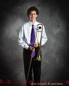 IMG_5871-Highlands Intermediate School Band portraits-Pearl City Cultural Center-Oahu-Hawaii-December 2011