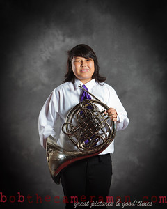 IMG_5758-Highlands Intermediate School Band portraits-Pearl City Cultural Center-Oahu-Hawaii-December 2011