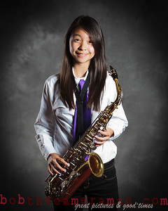 IMG_5843-Highlands Intermediate School Band portraits-Pearl City Cultural Center-Oahu-Hawaii-December 2011