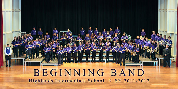 IMG_5730-Highlands Intermediate School Band portraits-Pearl City Cultural Center-Oahu-Hawaii-December 2011-Edit-2