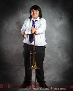 IMG_5870-Highlands Intermediate School Band portraits-Pearl City Cultural Center-Oahu-Hawaii-December 2011