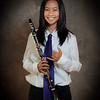 IMG_9876-Highlands Intermediate School Band portraits-Pearl City Cultural Center-Oahu-Hawaii-November 2010