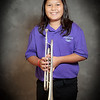 IMG_9906-Highlands Intermediate School Band portraits-Pearl City Cultural Center-Oahu-Hawaii-November 2010