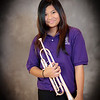 IMG_9896-Highlands Intermediate School Band portraits-Pearl City Cultural Center-Oahu-Hawaii-November 2010