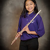 IMG_9893-Highlands Intermediate School Band portraits-Pearl City Cultural Center-Oahu-Hawaii-November 2010