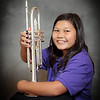 IMG_9907-Highlands Intermediate School Band portraits-Pearl City Cultural Center-Oahu-Hawaii-November 2010