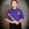 IMG_9917-Highlands Intermediate School Band portraits-Pearl City Cultural Center-Oahu-Hawaii-November 2010