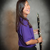 IMG_9909-Highlands Intermediate School Band portraits-Pearl City Cultural Center-Oahu-Hawaii-November 2010