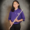 IMG_9892-Highlands Intermediate School Band portraits-Pearl City Cultural Center-Oahu-Hawaii-November 2010