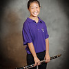 IMG_9916-Highlands Intermediate School Band portraits-Pearl City Cultural Center-Oahu-Hawaii-November 2010