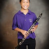 IMG_9914-Highlands Intermediate School Band portraits-Pearl City Cultural Center-Oahu-Hawaii-November 2010