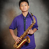 IMG_9890-Highlands Intermediate School Band portraits-Pearl City Cultural Center-Oahu-Hawaii-November 2010