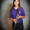 IMG_9908-Highlands Intermediate School Band portraits-Pearl City Cultural Center-Oahu-Hawaii-November 2010